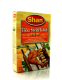 Shan Tikka Seekh Kebab BBQ Mix [for spicy Barbecue meat cubes/kababs]